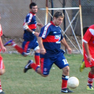 Obras-Villa-may2012
