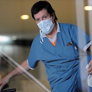 La cirugía vascular de los tacos
