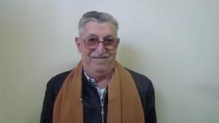 Jose Aubalat