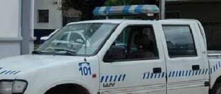 Policia-Sarmiento