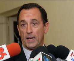 Cachi Gutiérrez perdió a nivel local pero fue electo diputado nacional