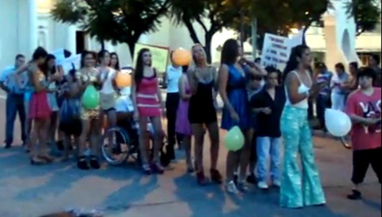 Desfile-Inclusion