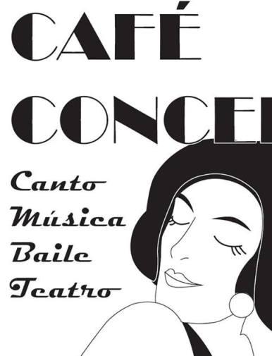 cafe-concert