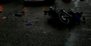 Accidente-moto-vialidad