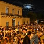 Festival-Estacion-2014