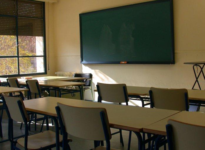 Coronavirus: el Gobierno nacional suspende las clases hasta el 31 de marzo