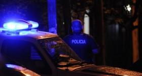 Policia-de-noche-2014