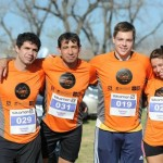 Cross-Run-San-Nicolas-2