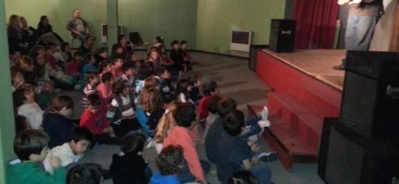 Titeres-Centro-Cultural-2014