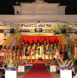 Fiesta-Primavera-12