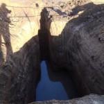 Reparacion-agua-ruta 51