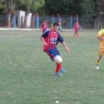 Obras - Todd - Clausura 2014