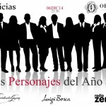 Personajes2014-red