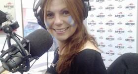 Mariel Di Lenarda