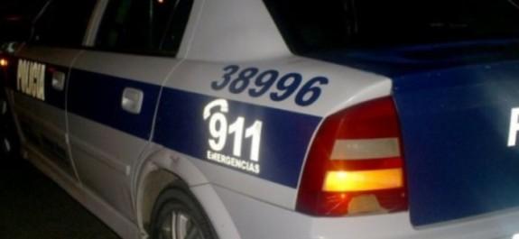Policia-patrullero-14