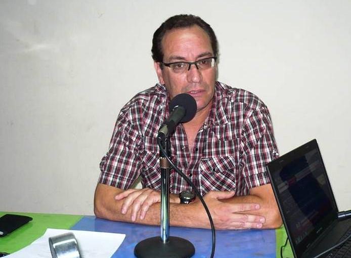 «La protesta de Boca es de una dirigencia de bajo nivel»
