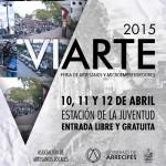 VIARTE-2015-2