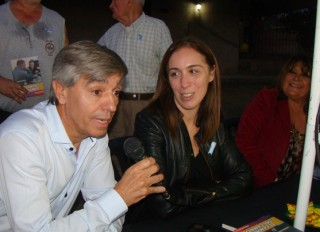 Vidal EPPA 3