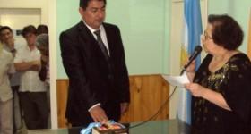 Luis Coria Frente Renovador