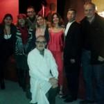 Teatro - Gardel Negro Acosta