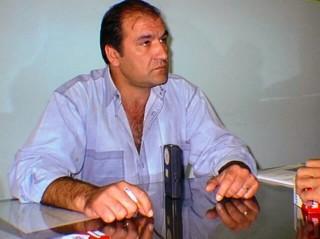 Gerardo Risso