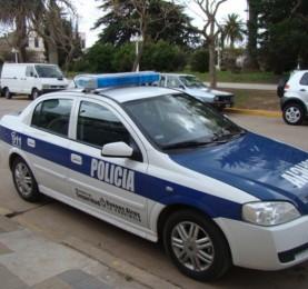 13880826559-policia