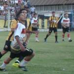 Final Clausura 2015 (11)
