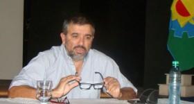 Jose Tenorio