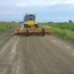 trabajos en caminos rurales 1