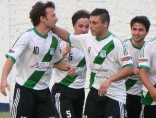 Bahillo-gol-Palermo