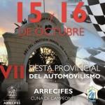 Fiesta del Automovilismo