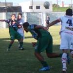 Futbol Apertura fecha 4 (149)