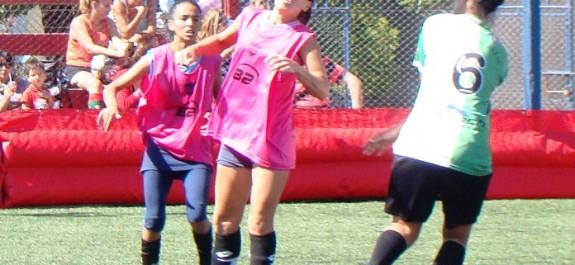 Futbol Femenino (3)