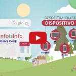 InfoIsInfo
