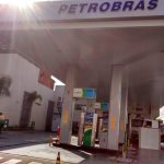 Petrobras Cuirolo