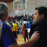 Basquet RG Comu (8)