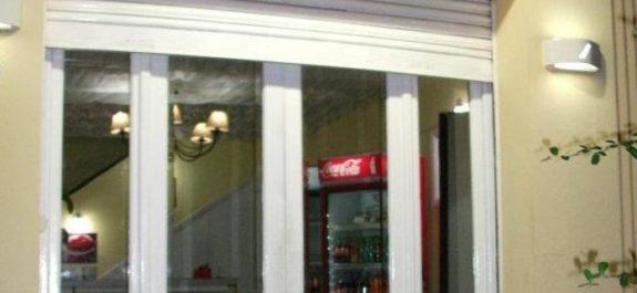 Rotiseria La Cuadra