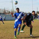 Brown - Sanfra - Apertura 16 3