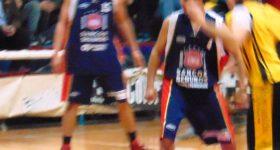 Basquet RG Comu (10)