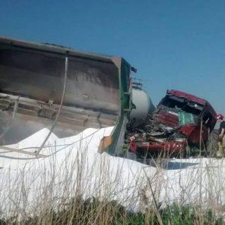 Choque-camion-ruta 51