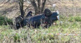 accidente-ruta-191