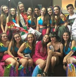 fiesta-estudiante-2016-4-santa-teresita