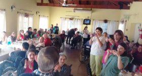 hogar-ancianos-primavera