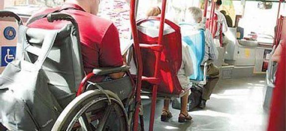 transporte-discapacidad