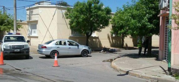 accidente-auto-moto