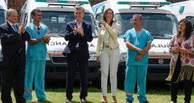 ambulancias-macri-vidal