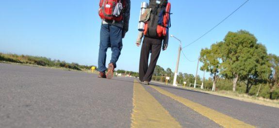 mochilero-ruta-8