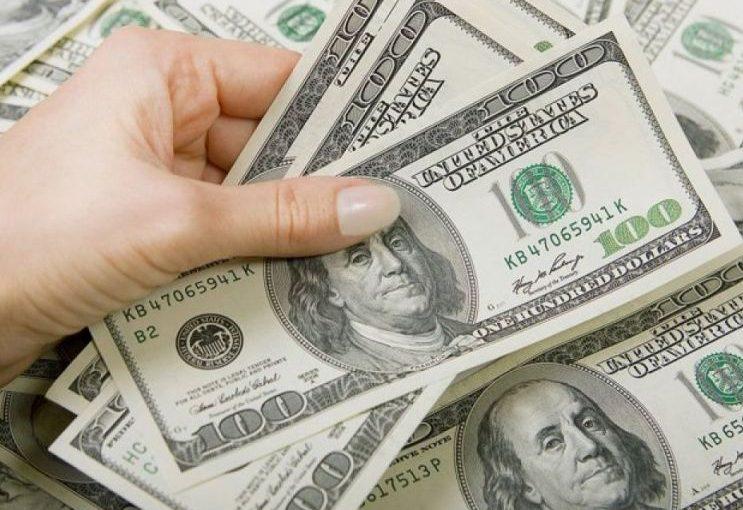 Nuevo cepo al dólar: las 10 medidas para contener la crisis cambiaria
