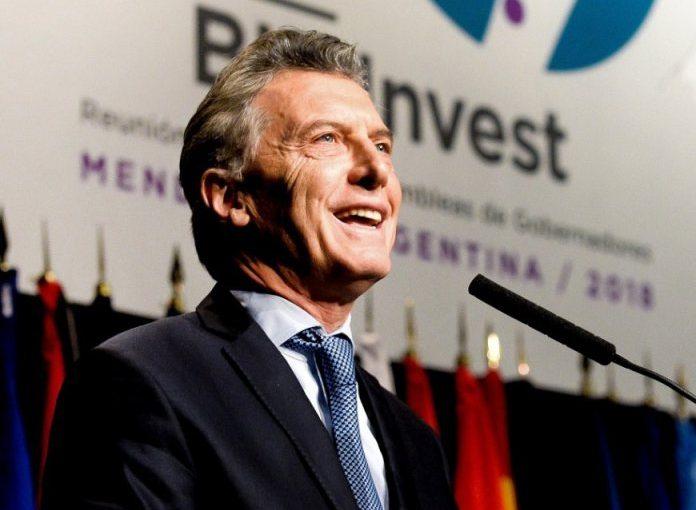 Encuesta: Macri perdería en todos los escenarios de balotaje