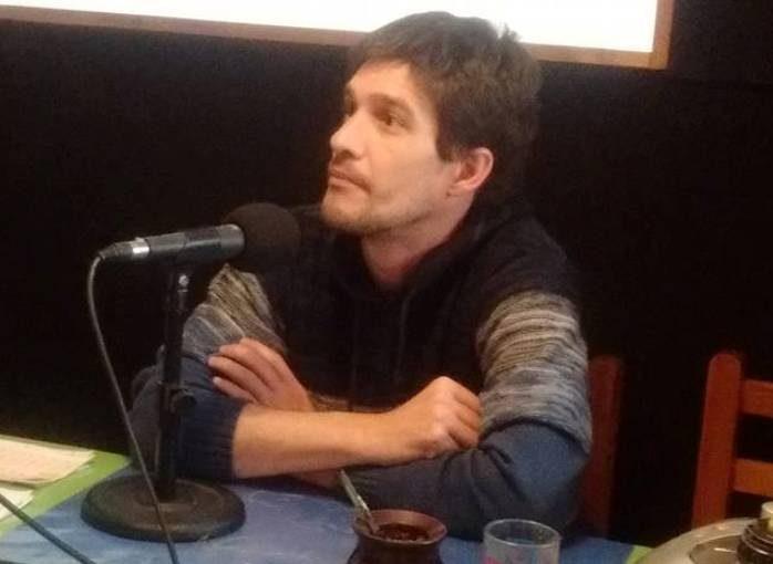 Bóveda: «La Municipalidad no tiene problemas económicos»